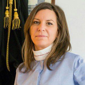 Valentina Poli - Avvocato Bologna